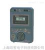 日本三和M53数字式绝缘电阻测试仪/电阻计/兆欧表