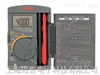 日本三和DG8兆欧表/字式绝缘电阻测试仪/电阻计