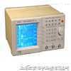 TFG3015函数信号发生器TFG-3015
