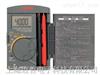 日本三和DG7数字式绝缘电阻测试仪/电阻计/兆欧表