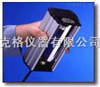 M362277便携式紫外线消毒灯
