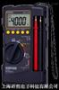 日本三和CD800A数字万用表