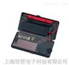 日本三和PS8A便携式太阳能充电数字万用表