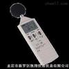 TES-1351噪音计︴分贝计︴声级计