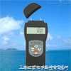 MC-7825S多功能水份仪MC7825S