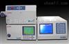 LC200高效液相色譜儀LC200高效液相色譜儀