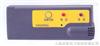 日本新宇宙XA-370可燃性气体检测仪