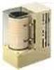 SATO7008-00溫濕度記錄儀