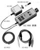 EC-900電梯速度表