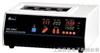 HM-2800E多用恒溫箱
