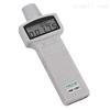 RM-1500/1501數字式轉速表