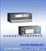 HS96-2000流量积算仪