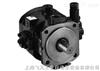 美国Parker PVS系列变量叶片泵