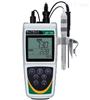 pH150優特eutech pH150便攜式pH/ORP/溫度測量儀