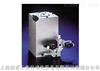 -HAWE-HC系列紧凑型液压泵站-HAWE