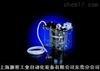 -HAWE哈威FP系列结构紧凑式小型泵站