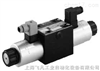 Parker D3W系列3油腔电动式换向阀 派克电磁阀