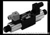 美国parkerD1VW系列电磁换向阀