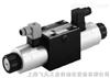 美国parkerD3DW系列5油腔电磁换向阀 派克液压阀