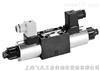 Parker D1VW系列柔和换向式电磁换向阀/派克D1VW系列柔和换向式电磁换向阀