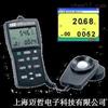 台湾泰仕TES-1339R专业级照度计(RS232)