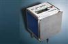 QUICK432靜電測試儀