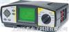 德国美翠MI2192/MI2292电力分析仪