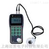 TT320超声波测厚仪(高温型)