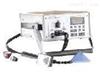 TDA-2H美国ATI数字式光度计