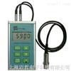 TT140超声波测厚仪