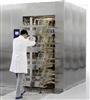 AC8000/3意大利steelco公司实验动物笼具笼架清洗消毒机Cage & Rack WASHER