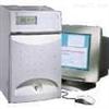 DX-120实用型离子色谱仪