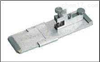 TSH010 纖維切片器(哈氏切片器)