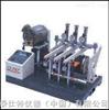 TSB021 NBS橡胶磨耗试验机