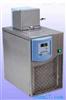 TLC30型-30℃冷凍循環水浴槽