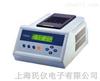 TOMOS K20A/B/C/D恒温金属浴TOMOS K20A/B/C/D