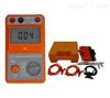 DER2571P1接地電阻測量儀(地阻表)