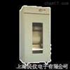 XT5101/XT5107-IB150/ID150/IB320/IB360低温保存培养两用箱