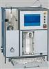3025型自動石油蒸餾儀