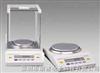 BS4202S电子天平德国sartorius BS4202S电子天平