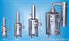 YNZD-20电热蒸馏水器电热蒸馏水器YNZD-20