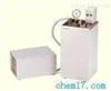 CHB0221液化石油密度測定儀