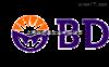 553533BD流式抗体MS IGG1 B BIOTIN MAB 0.5MG B68-2