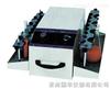 HY-1 垂直多用振蕩器