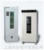 SPX-80/150/200/250/300生化培养箱SPX-80/150/200/250/300
