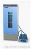 LRHS-150B/250B恒温恒湿培养箱LRHS-150B/250B