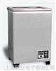 XJGXJG自动恒温X线胶片干燥箱