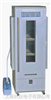 RQX-250/RQX-300智能型人工气候箱RQX-250/RQX-300