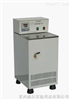 TC-501(0-99型)低温恒温水槽