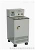 TC-501系列低温恒温槽